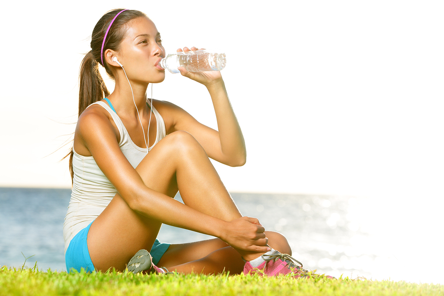 11 Summer Weight Loss Tips