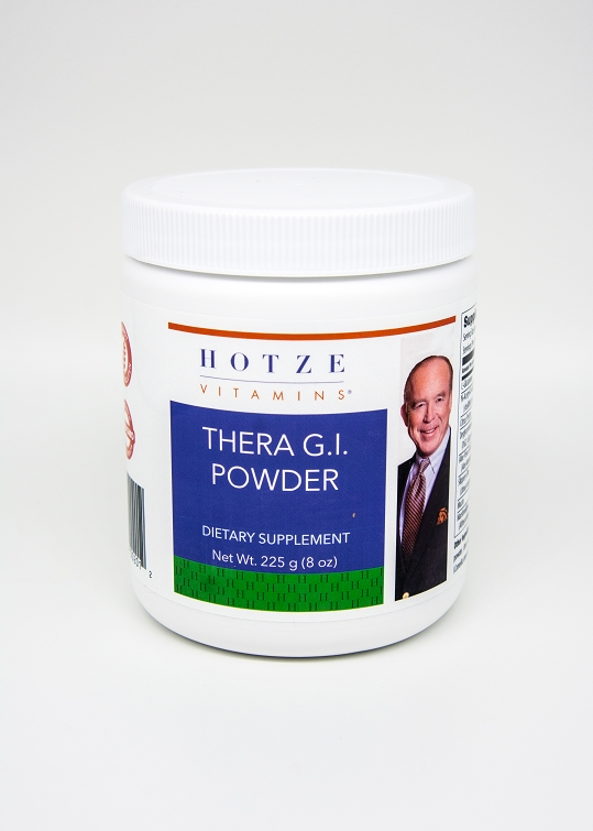 Thera GI Powder 225 g